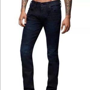 Men True Religion Jeans (size 32 x 32)